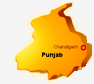 top and best punjab websites in india